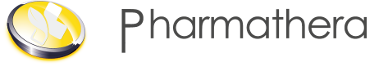 Logo Pharmathera